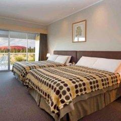 Desert Gardens Hotel by Voyages комната для гостей фото 4