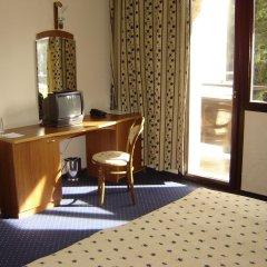 Hotel Finlandia- Half Board Пампорово удобства в номере