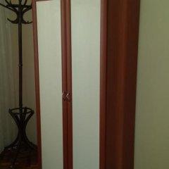 Отель Guest House Margarita Поморие удобства в номере фото 2