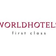 Отель Best Western Antares Hotel Concorde Италия, Милан - - забронировать отель Best Western Antares Hotel Concorde, цены и фото номеров спортивное сооружение