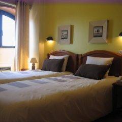 Отель Da Bolsa Порту комната для гостей фото 3