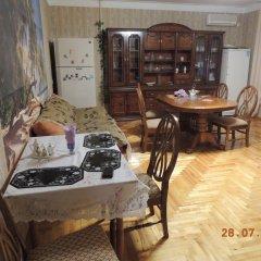 Гостиница Livadiya Guest House в Анапе отзывы, цены и фото номеров - забронировать гостиницу Livadiya Guest House онлайн Анапа развлечения