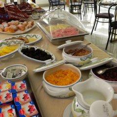 Torreata Residence Hotel питание фото 3