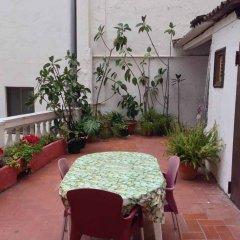 Отель Hostal Nilo фото 2
