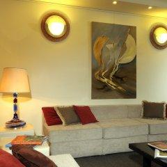 Отель Al Cappello Rosso Италия, Болонья - 2 отзыва об отеле, цены и фото номеров - забронировать отель Al Cappello Rosso онлайн фото 11