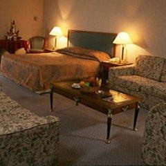 Отель St.George Hotel ОАЭ, Дубай - отзывы, цены и фото номеров - забронировать отель St.George Hotel онлайн
