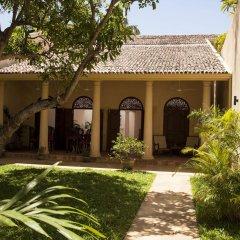 Отель Mango House комната для гостей фото 5