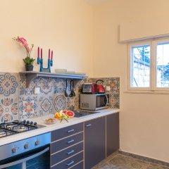 Sweet Inn Apartments - Ben Maimon 19 Израиль, Иерусалим - отзывы, цены и фото номеров - забронировать отель Sweet Inn Apartments - Ben Maimon 19 онлайн в номере фото 2