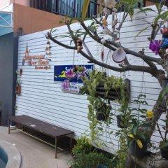 Отель Saranya River House фото 9