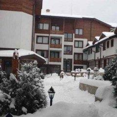 Отель Winslow Atrium Болгария, Банско - отзывы, цены и фото номеров - забронировать отель Winslow Atrium онлайн
