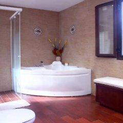 Отель Casa El Coto by JITKey спа фото 2