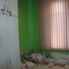 Гостиница Жилое помещение Uytnyi в Новосибирске отзывы, цены и фото номеров - забронировать гостиницу Жилое помещение Uytnyi онлайн Новосибирск фото 3