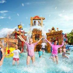 Atlantis The Palm in Dubai, United Arab Emirates from 385$, photos, reviews - zenhotels.com childrens activities
