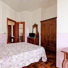 Отель Rent Rooms Filomena & Francesca Италия, Рим - отзывы, цены и фото номеров - забронировать отель Rent Rooms Filomena & Francesca онлайн комната для гостей фото 5