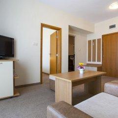 Отель Melsa COOP Hotel Болгария, Несебр - отзывы, цены и фото номеров - забронировать отель Melsa COOP Hotel онлайн удобства в номере