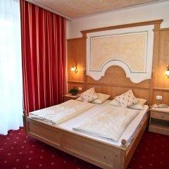 Отель Alpin & Stylehotel Die Sonne Италия, Парчинес - отзывы, цены и фото номеров - забронировать отель Alpin & Stylehotel Die Sonne онлайн детские мероприятия фото 2