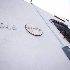 Отель Casa Montore Мексика, Гвадалахара - отзывы, цены и фото номеров - забронировать отель Casa Montore онлайн помещение для мероприятий