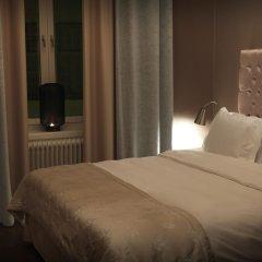 Lydmar Hotel Стокгольм комната для гостей фото 2