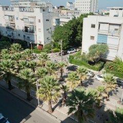 Sea N' Rent Selected Apartments Израиль, Тель-Авив - отзывы, цены и фото номеров - забронировать отель Sea N' Rent Selected Apartments онлайн фото 3