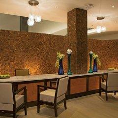 Отель Dreams Suites Golf Resort & Spa Cabo San Lucas - Все включено интерьер отеля фото 2