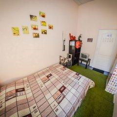 Хостел Rest Hostel в номере
