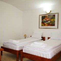 Отель Alex Болгария, Балчик - отзывы, цены и фото номеров - забронировать отель Alex онлайн комната для гостей