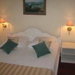 Отель Astra Hotel Литва, Клайпеда - отзывы, цены и фото номеров - забронировать отель Astra Hotel онлайн фото 3