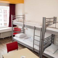 Отель Cityhostel Berlin фото 3