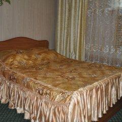 Гостиница Inn Mega в Уссурийске отзывы, цены и фото номеров - забронировать гостиницу Inn Mega онлайн Уссурийск спа