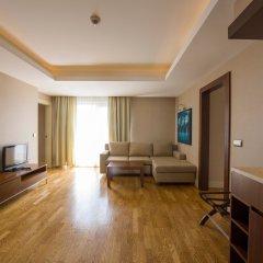 Ramada Plaza Antalya Турция, Анталья - - забронировать отель Ramada Plaza Antalya, цены и фото номеров комната для гостей фото 5