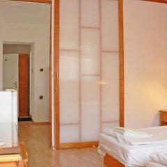 Отель Kalina Болгария, Генерал-Кантраджиево - отзывы, цены и фото номеров - забронировать отель Kalina онлайн комната для гостей фото 2