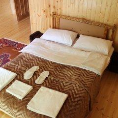 Отель Guba Panoramic Villa Азербайджан, Куба - отзывы, цены и фото номеров - забронировать отель Guba Panoramic Villa онлайн фото 16