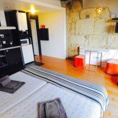 Апартаменты Belomonte Apartments Порту фото 8