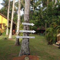 Отель Kahuna Hotel Шри-Ланка, Галле - 1 отзыв об отеле, цены и фото номеров - забронировать отель Kahuna Hotel онлайн фото 10