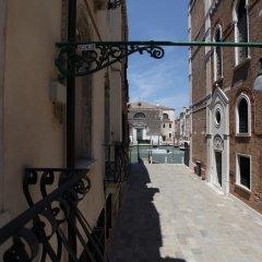 Отель Ca San Giorgio фото 4