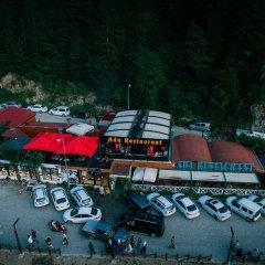 Ada Bungalow Hotel Турция, Узунгёль - отзывы, цены и фото номеров - забронировать отель Ada Bungalow Hotel онлайн развлечения