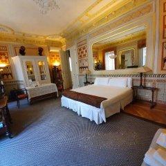 Отель Escala Ópera - Adults Only Испания, Мадрид - отзывы, цены и фото номеров - забронировать отель Escala Ópera - Adults Only онлайн комната для гостей фото 2