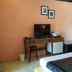 Отель Baan Panwa Resort&Spa Таиланд, Панва - отзывы, цены и фото номеров - забронировать отель Baan Panwa Resort&Spa онлайн фото 2