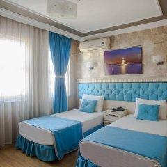 Hurriyet Hotel Турция, Стамбул - 10 отзывов об отеле, цены и фото номеров - забронировать отель Hurriyet Hotel онлайн комната для гостей фото 5