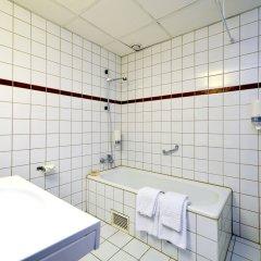 Отель Sandnes Vandrerhjem Норвегия, Санднес - отзывы, цены и фото номеров - забронировать отель Sandnes Vandrerhjem онлайн бассейн