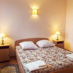 Гостиница Dilizhans Hotel в Великом Новгороде 3 отзыва об отеле, цены и фото номеров - забронировать гостиницу Dilizhans Hotel онлайн Великий Новгород комната для гостей