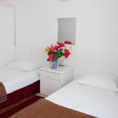 Soykan Hotel Мармарис удобства в номере