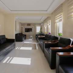 Gizem Pansiyon Турция, Канаккале - отзывы, цены и фото номеров - забронировать отель Gizem Pansiyon онлайн фото 4