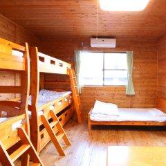 Отель Minshuku Maeakuso Япония, Якусима - отзывы, цены и фото номеров - забронировать отель Minshuku Maeakuso онлайн детские мероприятия фото 2
