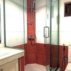 Tea Bush Hotel - Nuwara Eliya ванная фото 2