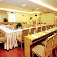 Отель Alagon Western Hotel Вьетнам, Хошимин - отзывы, цены и фото номеров - забронировать отель Alagon Western Hotel онлайн помещение для мероприятий