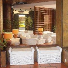 Отель Dom Pedro Madeira Машику интерьер отеля фото 3