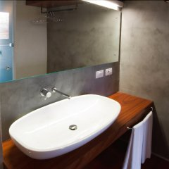 Отель Caol Ishka Hotel Италия, Сиракуза - отзывы, цены и фото номеров - забронировать отель Caol Ishka Hotel онлайн фото 20