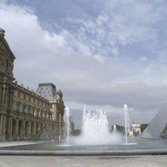 Отель Mercure Paris Centre Tour Eiffel фото 14