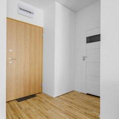 Отель Jaktorowska Charming Studio Польша, Варшава - отзывы, цены и фото номеров - забронировать отель Jaktorowska Charming Studio онлайн удобства в номере